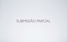 Submissão parcial