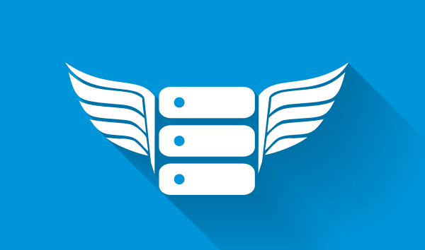 Gerenciando migrações do banco de dados com Flyway