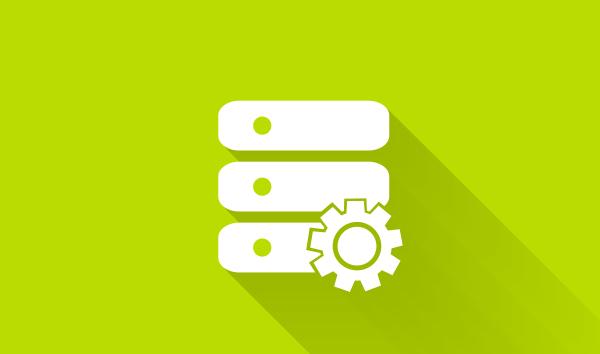 Banco de dados e SQL para iniciantes