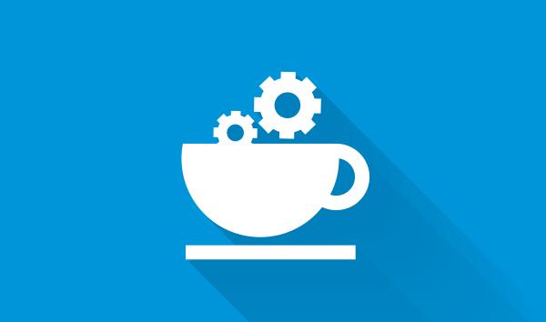 Lógica de Programação com Java para Iniciantes