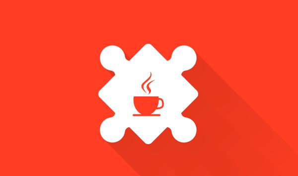 Principais Design Patterns Aplicados com Java