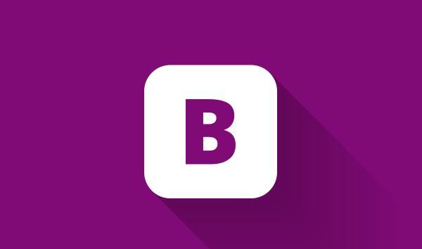 Produtividade com Bootstrap 3