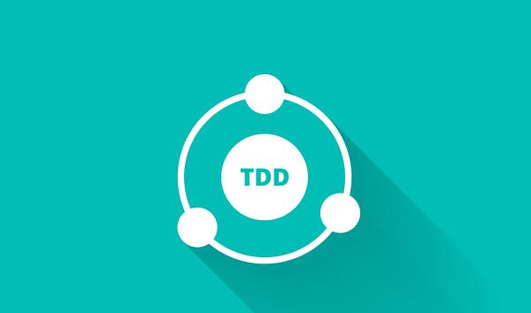 TDD Essencial