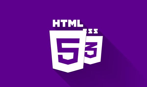 Web Design Responsivo com HTML5, CSS3 e BEM